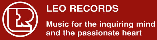 Leo Records Music